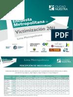 encuesta_metropolitana_victimizacion_2011