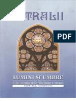 vitraliino5 - Sibiu 89