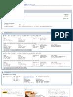 El Paso FlightReservation (1)