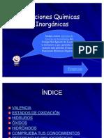 FUNCIONES_QUIMICAS_PF