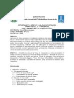 Plano_de_ensino_-_Microeconomia_I_(2011)