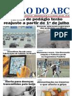 Jornal União do ABC - Edição 112