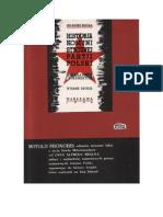 Jan Alfred Reguła - Historia Komunistycznej Partii Polski [1934] - 1994 (zorg)