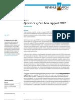ITIE Good Report 2011-02-23