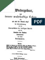 Freimaurer - Buchstaben Magie