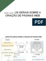 ASPECTOS_GERAIS_SOBRE_A_CRIACAO_DE_PAGINAS_WEB