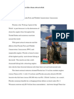Fb32 Tourist Anglers Formatted