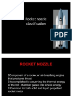 Nozzle Classification 97