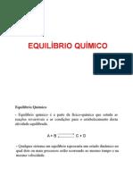 equilíbrio_quimico