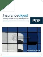 Americas Insurance Digest 0808