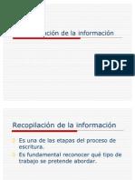 Clase_2 para alumnos tesistas_(..[1]