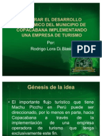diapositivas-RODRIGO