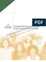 DivergingPathways-InsightCenter-FinalEmbargoed