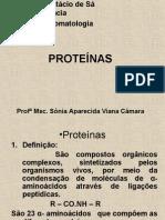 AA__Proteinas...