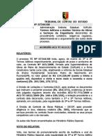 07344_08_Citacao_Postal_llopes_AC2-TC.pdf