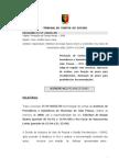 03555_09_Citacao_Postal_llopes_AC2-TC.pdf