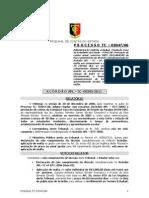 Proc_02047_06_(_02047-06_-_funecap_-_pca-2005_-_decisao_plenaria_.doc).pdf