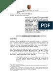 Proc_10718_09_1071809denuncia.doc.pdf