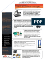 Catálogo Geral ISO