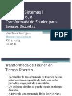 Transformada_de_Fourier_para_Señales_Discretas