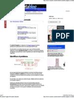 El método Simplex Revisado _ Emezeta