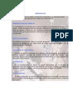 01ehemodialisis[1]