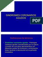 sindromescoronariosagudos termina2