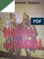 Diario de Una Bandera Francisco Franco