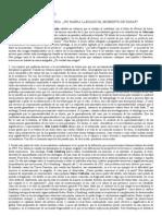 Resumen -  Anaclet Pons - Justo Serna (2004)