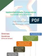 Sustentabilidade_na_Pratica