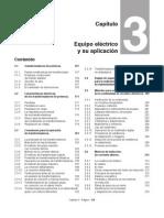 CAPITULO 3 - Manual Electrico Viakon