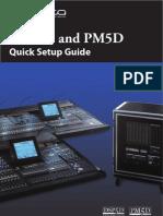 Pm5dex Setup Guide En