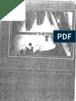 Ruiz y Oflin de Chávez - San Andrés y Providencia Una historia oral de las islas y su gente