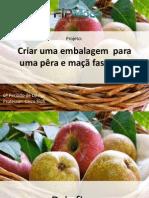 macpear-100727095711-phpapp02