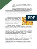 FlavonoidesdeCitrus