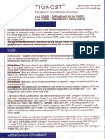 Drug Tests User Guide NEW