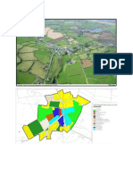 Puckaun Settlement Plan Word Doc