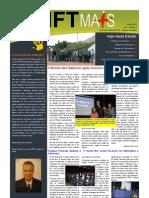 jornal iftm edição1
