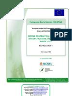 2011_CDW_Report (1)