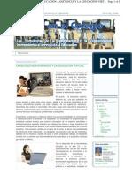 Ticenelcolegio.blogspot.com 2011 02 La-educacion-distanc