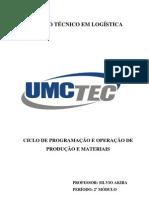 Apostila_Aluno_Ciclo_Programacao_-_Parte_1[1]
