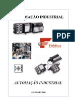 Automação_Industrial_soft_ _inverter
