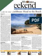 TT Caribbean Story-1
