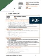 2061112_FISICA_Ciencias Ambientales