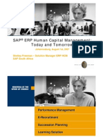 SAP®-ERP-Human-Capital-Management-Today-and-Tomorrow