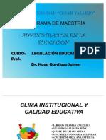clima__institucional_2