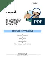 p2 Conta Naturaleza Proposito CMV