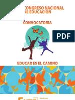 Convocatoria_5_Congreso