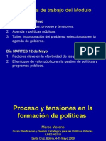 C14 Proceso Formacion PP