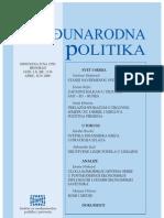 M_politika_1134